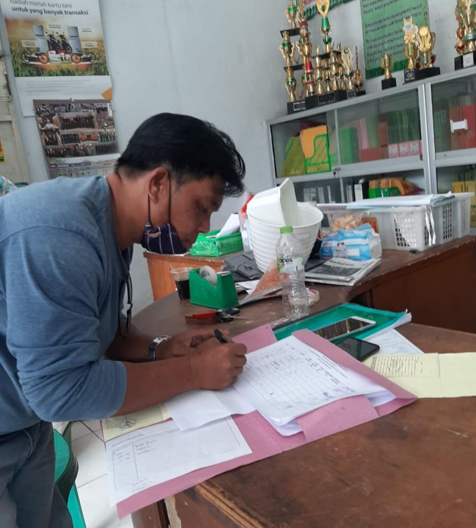 Tani Organik Mandiri Archives Pelita Online